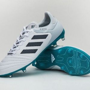 adidas Shoes - Adidas Copa 17.2 FG Soccer Cleats Men's 13 NEW